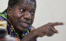 Côte d'Ivoire : des pro-Gbagbo candidats aux législatives