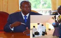 Limogeage des 15 chefs d'établissement scolaire : La supplique du collectif des directeurs d'école à Kalidou Diallo