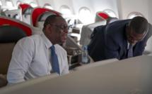 Mauvaise qualité du service dans ses vols: Air Sénégal répond