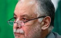 La justice tunisienne autorise l'extradition de l'ex-premier ministre libyen Al-Mahmoudi
