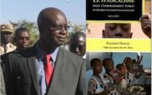 Tabaski à Ziguinchor : Un imam réclame le châtiment du ministre Kalidou Diallo dans son sermon