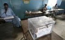 Pikine-Guédiawaye : Beaucoup de citoyens risquent de ne pas voter en 2012 à cause d'erreurs non rectifiées sur leurs pièces
