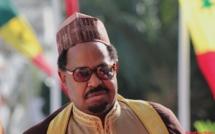 Dialogue National: Ahmed Khalifa Niasse demande l'intégration des religieux au Conseil constitutionnel