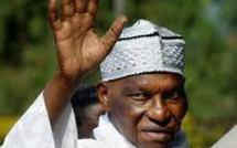 Présidentielle 2012 : L'étrange main tendue d'Abdoulaye Wade à Niasse et Tanor