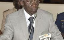 De Kolda, le cauchemar de Bécaye Diop atterrit à l'Assemblée nationale
