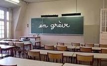 Bambèye : Vers une paralysie du système éducatif pour contester la mesure du ministre contre Oulèye Bâ