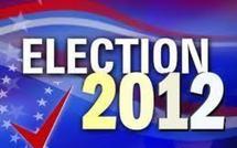 Présidentielle 2012 : Une élection qui insensibilise les sénégalais