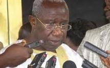 Colobane : Sommés de quitter la chaussée, les marchands ambulants désignent Iba Der Thiam comme avocat contre Seynabou Wade