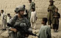 Etats Unis : Perpétuité pour le sergent Gibbs, reconnu coupable du meurtre de civils afghans