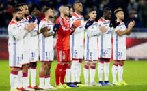 Le sacre de Chelsea qualifie Lyon directement en Ligue des champions