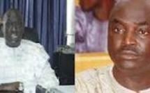 Assemblée nationale : Me El Hadj Diouf et Famara Senghor se livrent en compétition d'incivilité