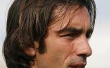 Foot-Championship : Pirès refuse de rejoindre El Hadj Diouf