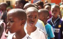 Les écoles franco-sénégalaises de Fann et Dial Diop cédées à la France, les enseignants du publics renvoyés