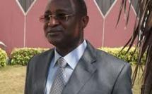 De Ouagadougou, El Hadj Abdou Sakho répond à Me Madické Niang