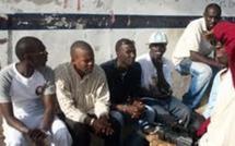 Emploi des jeunes : Le gouvernement sénégalais et l'USAID déploient les gros moyens