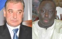 Gaz sénégalais: Ces documents très compromettants qui révèlent un deal entre Bp, Frank Timis et Aliou Sall