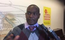 AUDIO - Scandale révélé par Bbc: Baba Aidara craque et fond en larmes sur la Zik Fm