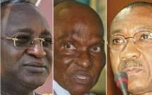 Démis de ses fonctions au profit de Hadjibou Soumaré, El Hadj Abdou Sakho s'agrippe