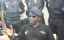 Visite des autorités chez Malick Noël Seck : Tambacounda sous haute surveillance policière