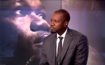 Ousmane Sonko appelle le peuple à se mobiliser dans les prochains jours contre les scandales du régime de Macky