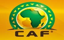 Officiel ! La CAF fera rejouer la finale de la Ligue des champions