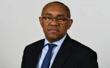 Corruption : Ahmed Ahmed, président de la CAF, arrêté à Paris