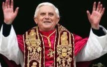 Bénin : Dernière messe et dernier jour de visite du Pape Benoît XVI