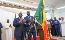 CAN 2019: Macky Sall va remettre le drapeau national aux Lions ce vendredi