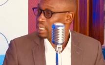 Le Sénégal avant tout... Des principes et des variables en communication (Par Mamadou Thiam)