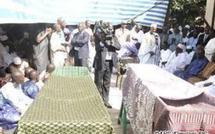 Décès du député-maire Masseck Guèye : Kayar parle de sacrifice et promet vengeance