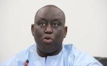 """Son leader traité """"d'irresponsable"""", le parti de l'ancien PM Abdoul MBaye répond à Aliou Sall"""
