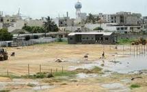 Construction de la mosquée Massalikoul Jinaane: Mbackiou Faye déchargé par le khalife des mourides