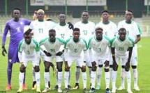 Quart de finale époustouflant entre le Sénégal et la Corée du sud