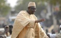 Présidentielle 2012 : Macky Sall vainqueur avant l'heure