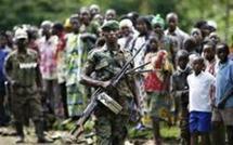 Série d'attaques en Casamance : L'armée sénégalaise accuse le MFDC et promet la résistance