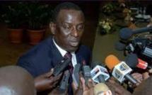 """Sollicitation de juristes étrangers par Wade: Une """"défaite historique pour le Sénégal"""" selon Cheikh Tidiane Gadio"""