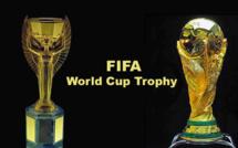 Can 2019 : la FIFA menace de disqualifier cette équipe