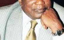 Séminaire sur la recevabilité de la candidature de Wade : Kader Boye nie sa contribution