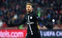 Neymar aurait annoncé au PSG son envie de départ !