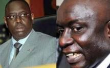 Présidentielle 2012 : L'APR déclare qu'elle ne soutiendra pas Idrissa Seck en cas de second tour