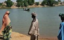 Fanaye : Après le retrait définitif du projet Senhuiles-Senethanol, les populations supplient Wade de  revenir sur sa décision