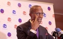 Appel à témoins du Procureur: Abdoul Mbaye va écrire à la DIC dès demain pour obtenir un rendez-vous