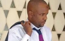Pour la libération de Malick Noël Seck et contre la candidature de Wade : le M23 marche à Tambacounda