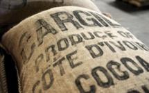 Ghana et Côte d'Ivoire suspendent leurs ventes de cacao