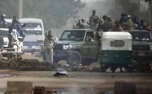 Soudan: des ressortissants étrangers intégrés dans les FSR