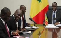 Dialogue national: L'opposition brandit une nouvelle exigence