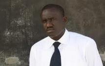 Sécurité des « cinq sages »: Moussa Tine interpelle l'ONU