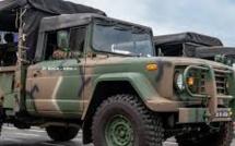 Bénin: au moins deux personnes ont été tuées à Savè lorsque les forces de sécurité ont tenté de déloger des opposants