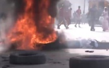 Centre du Sénégal: la gendarmerie de Koungheul saccagée