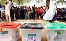 Les observateurs de l'UE préconisent des réformes électorales au Nigeria